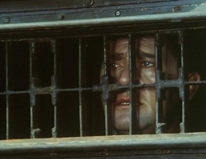 Detenuto_in_attesa_di_giudizio