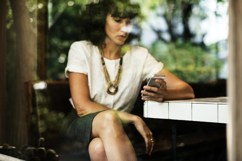 donna cafè 01